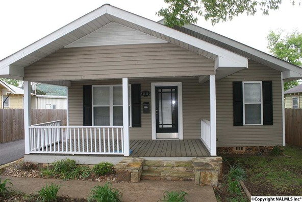 1629 Gunter Avenue, Guntersville, AL 35976 Photo 31
