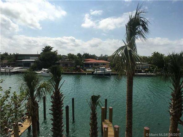 9940 W. Bay Harbour Dr. # 3g Nor, Bay Harbor Islands, FL 33154 Photo 7