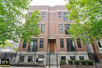 Home for sale: 1622 N. Mozart St., Chicago, IL 60647