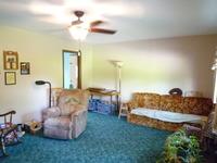 Home for sale: 2709 S. St. Aubin, Sioux City, IA 51106