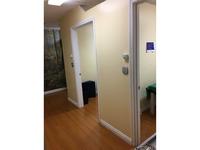 Home for sale: Orangethorpe Avenue, Buena Park, CA 90621