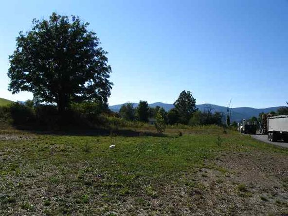 Rt 219/250 South Pike, Elkins, WV 26241 Photo 6