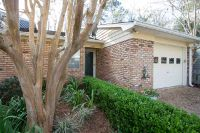 Home for sale: 3186 Brockton Way, Tallahassee, FL 32308