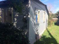 Home for sale: 2416 Dodane, Crescent City, CA 95531