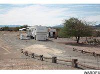 Home for sale: 43230 Willamette Dr., Bouse, AZ 85325