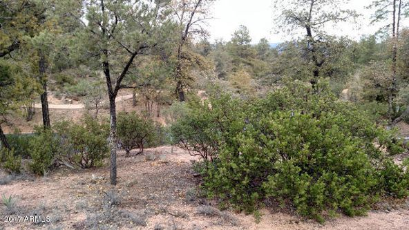500 S. Primeval --, Payson, AZ 85541 Photo 10