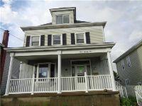 Home for sale: 371 Washington Avenue, Leechburg, PA 15656