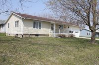 Home for sale: 212 S.E. 3rd St., Panora, IA 50216