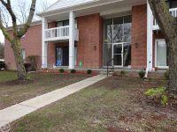 Home for sale: 42744 Sheldon Pl. Apt 141, Clinton Township, MI 48038