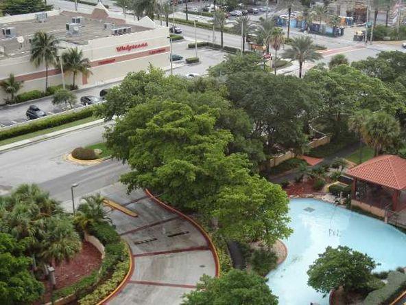 210 174 St. # 1215, Sunny Isles Beach, FL 33160 Photo 26