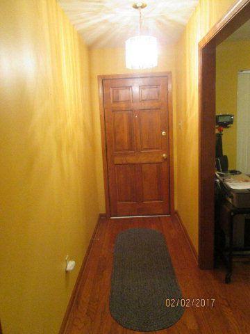 1107 Clement Rd., West Memphis, AR 72301 Photo 2