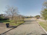 Home for sale: Lauri, Bossier City, LA 71112