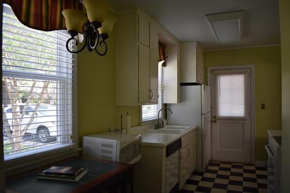 2250 Elmridge Dr., Macon, GA 31204 Photo 2