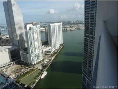 485 Brickell Ave. # 4904, Miami, FL 33131 Photo 6