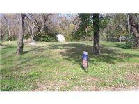 Home for sale: 207 W. 13th St., Pleasanton, KS 66075