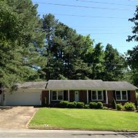 Home for sale: 84 Leon Dr., Jackson, TN 38305