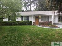Home for sale: 5608 Jan St., Savannah, GA 31406
