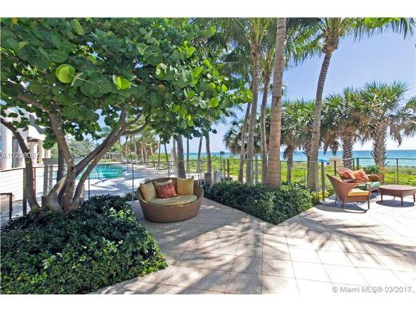 6899 Collins Ave. # 1508, Miami Beach, FL 33141 Photo 28