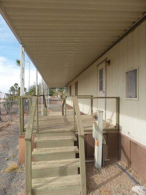 8807 S. Mary Ann Ct., Wellton, AZ 85356 Photo 14