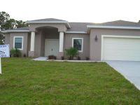 Home for sale: 1160 Cogan Dr. #24, Palm Bay, FL 32909