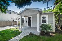 Home for sale: 1139 N. Columbus Avenue, Glendale, CA 91202