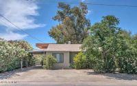 Home for sale: 3219 N. Tucson, Tucson, AZ 85716