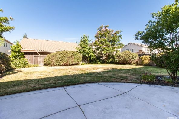 4209 Riggins Ct., Modesto, CA 95356 Photo 19