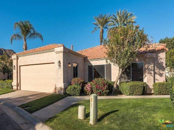 48133 Vista Cielo, La Quinta, CA 92253 Photo 4
