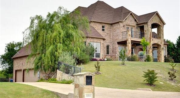 8324 Deerwood Forest Dr., Benbrook, TX 76126 Photo 25
