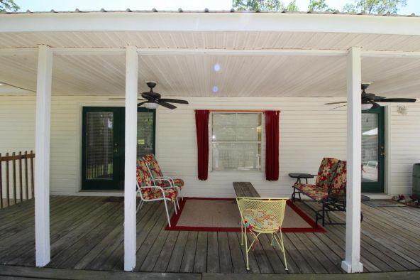 370 Alabama Hwy. 75, Higdon, AL 35979 Photo 28