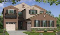 Home for sale: Signal Butte & Ocotillo, Queen Creek, AZ 85142