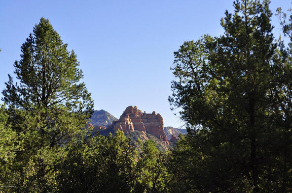 925 W. Park Ridge Dr., Sedona, AZ 86336 Photo 7