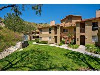Home for sale: 5015 Twilight Canyon Rd., Yorba Linda, CA 92887