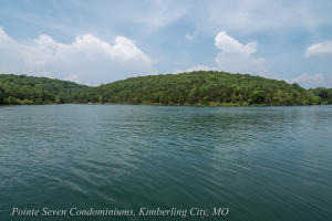 245 Cove Crest 403, Kimberling City, MO 65686 Photo 18