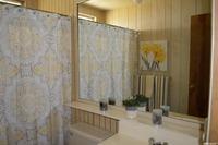 Home for sale: 8181 Folsom Blvd., Sacramento, CA 95826