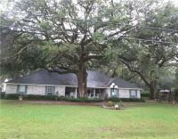 Home for sale: 3716 Wildwood Rd., Escatawpa, MS 39562