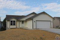 Home for sale: 420 Porter St., Auburn, KS 66402