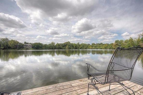 2414 Lake Park Rd., Lexington, KY 40502 Photo 5