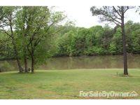Home for sale: 547 Monroe Church Rd., Rice, VA 23966