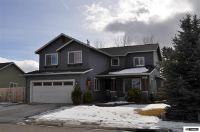 Home for sale: 1305 Brooke Way, Gardnerville, NV 89410