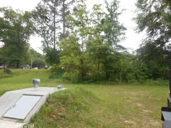 3617 Marjon, Pine Bluff, AR 71603 Photo 7
