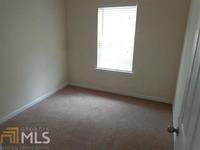 Home for sale: 103 Lee St., Hogansville, GA 30230