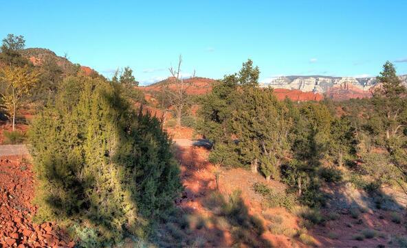 4601 Red Rock Loop Rd., Sedona, AZ 86336 Photo 6