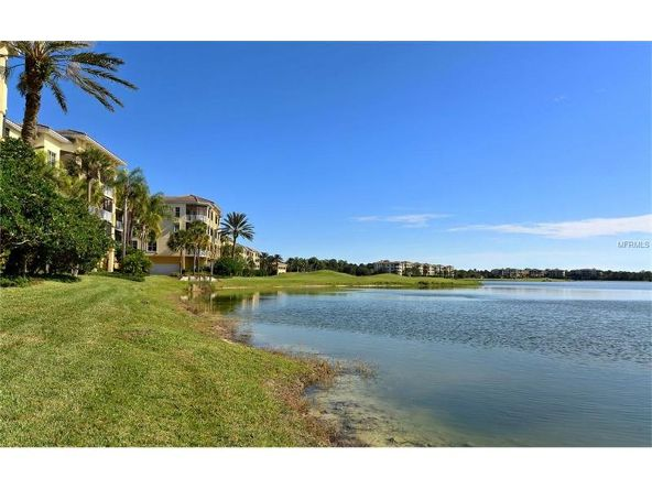 6310 Watercrest Way #304, Lakewood Ranch, FL 34202 Photo 21