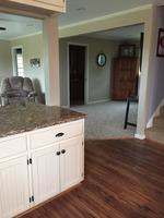 Home for sale: 29734 R Rd., Netawaka, KS 66516