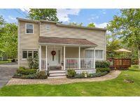 Home for sale: 2 Cedar Rd., Monroe, NY 10950
