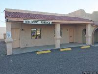 Home for sale: 788 Gemstone Ave., Bullhead City, AZ 86442