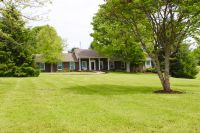 Home for sale: 3000 Chrisman Ln., Danville, KY 40422