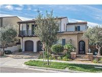 Home for sale: 24 Exploration, Irvine, CA 92618
