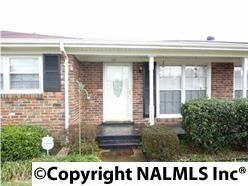4103 Nelson Dr. N.W., Huntsville, AL 35810 Photo 2
